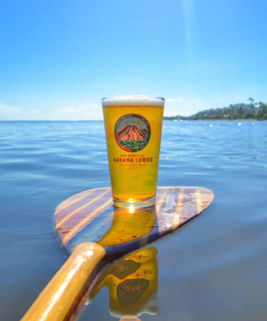 10 Things You Should Know About Kona Brewing Co.