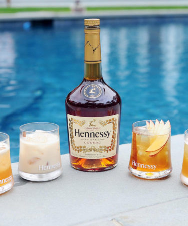 10 Things You Should Know About Hennessy Cognac