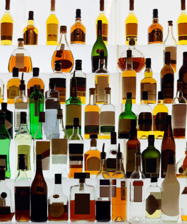We Asked 10 Bartenders: What's Your Favorite Bargain Bottle?