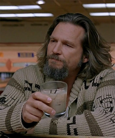 Drinking With the Stars: 11 Cocktails and the Movies and TV Shows That Made Them Famous