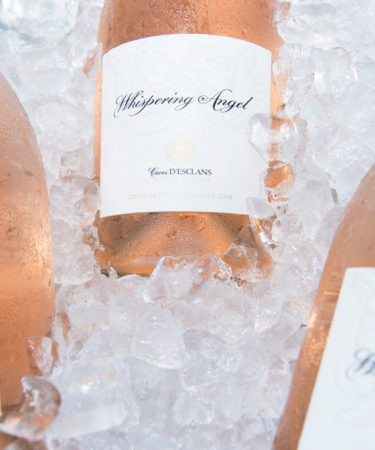 9 Things You Should Know About Whispering Angel Rosé
