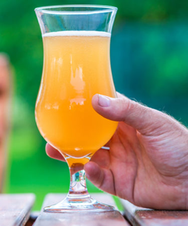 Salty, Sour, and Sessionable: 11 of the Best American Gose-Style Ales, Ranked