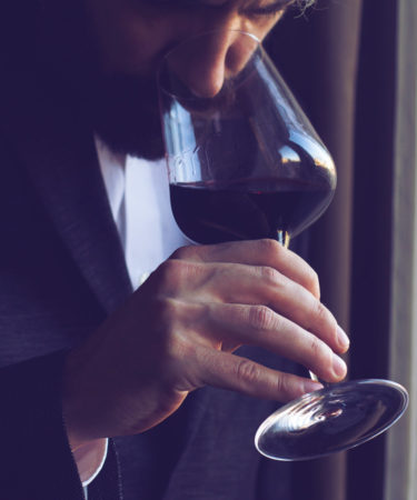 We Asked 10 Somms: Why Do You Love Italian Wine?