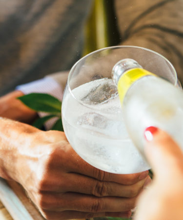 Mixers Matter: The 5 Best Tonic Waters for Your G&T, Ranked