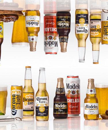 Hop Take: Big Beer Lights Up, Cuts Deep
