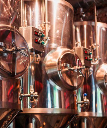 We Asked 10 Brewers: What Makes a Killer Brewery Tour?