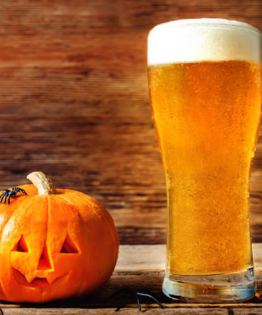 Ask Adam: Why Do You Hate Pumpkin Beer So Much?