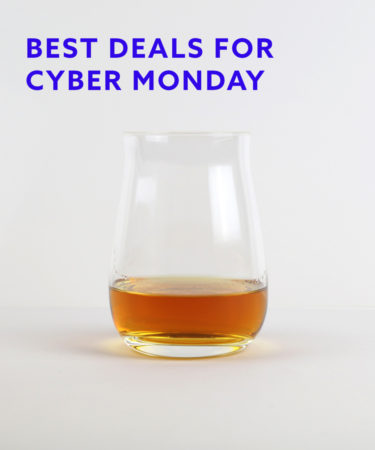 Our Best Cyber Monday Deals for Wine, Beer, Spirits, and Cheese Lovers (2019)
