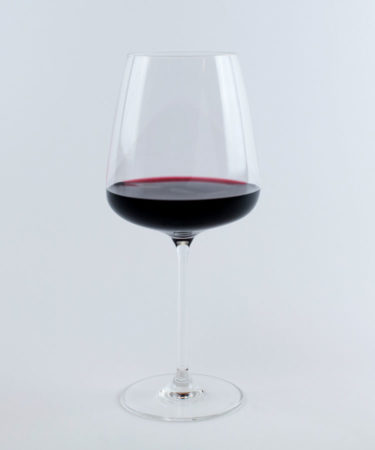 The Best Wine Glasses for Newlyweds