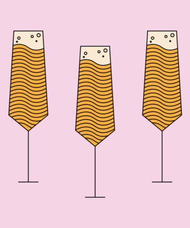 Brut Brews: How Ancient Techniques Are Driving the World's Trendiest Beers