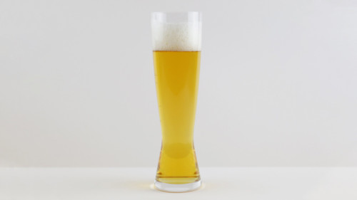These Are The Best Pilsner Glasses