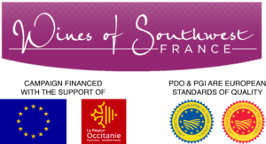 Meet the Wines of Southwest France