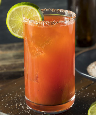Eight of the Best Beers for Micheladas, Tasted and Ranked