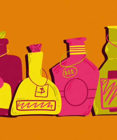 The 20 Best Rums for Every Budget (2019)