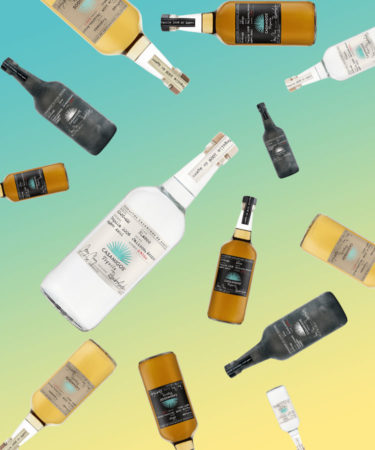 8 Things You Should Know About Casamigos
