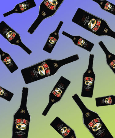 14 Things You Should Know About Baileys