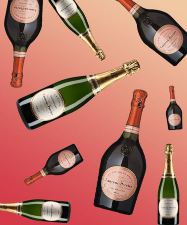 11 Things You Should Know About Champagne Laurent-Perrier