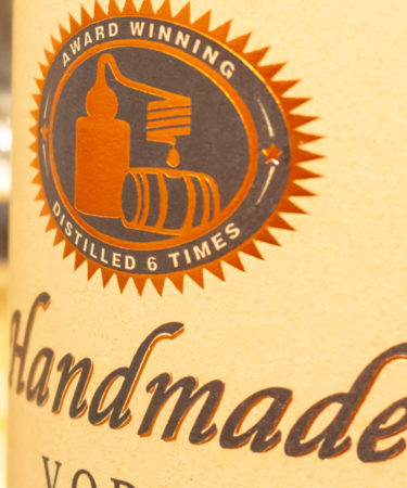 Ask Adam: What Does 'Handmade' or 'Handcrafted' Mean on a Liquor Bottle?