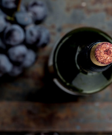 10 of the Best Splurge-Worthy Bordeaux Wines You Can Drink Right Now
