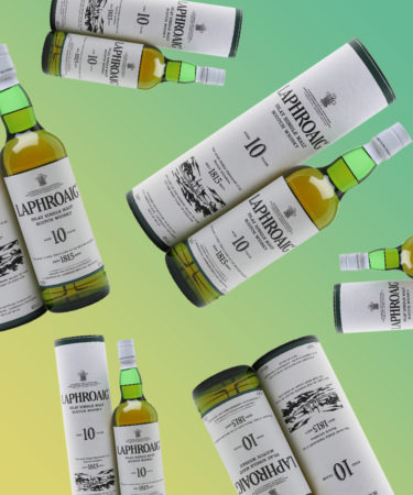 12 Things You Should Know About Laphroaig