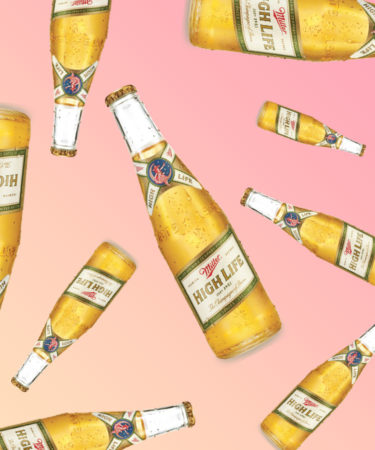 12 Things You Should Know About Miller High Life