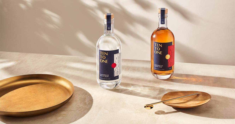 Rum Reimagined
