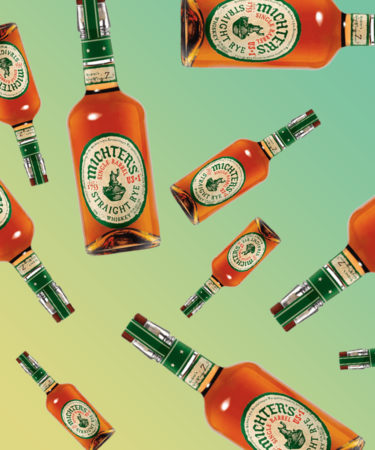 13 Things You Should Know About Michter's