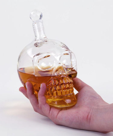 The Best Spirit Decanters Right Now (2020)