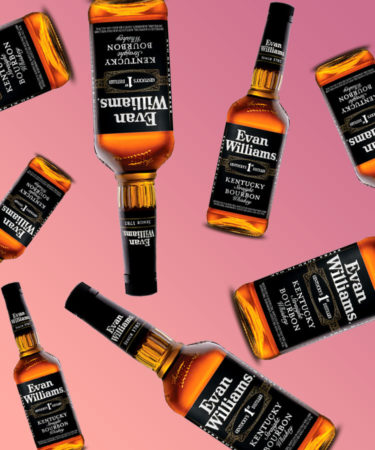 10 Things You Should Know About Evan Williams