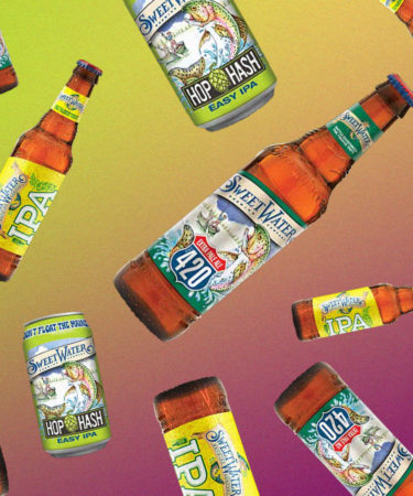 12 Things You Should Know About SweetWater Brewing Company