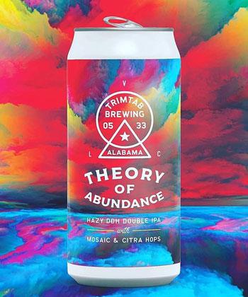 Theory of Abundance