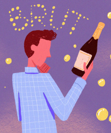 Ask Adam: What Does 'Brut' Mean on a Champagne or Prosecco Label?