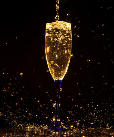 The 10 Best Champagnes for Every Occasion (2021)