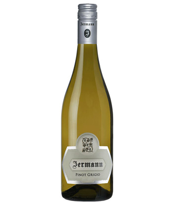 10 of the Best Pinot Grigios for 2021: Jermann