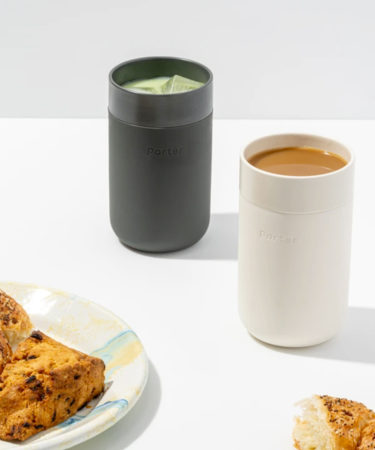 The Best Mugs For Surviving The Cold