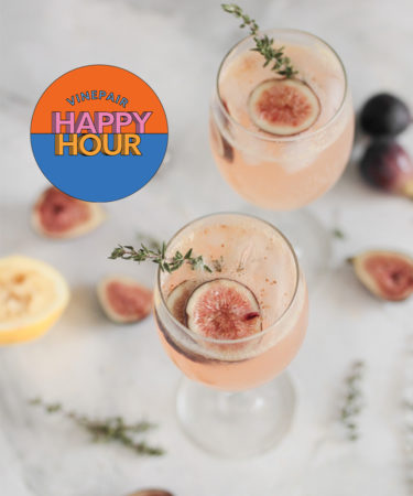 VinePair Happy Hour: What's Your Favorite Low- or No-ABV Drink?