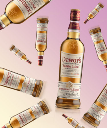 10 Things You Should Know About Dewar's Scotch Whisky