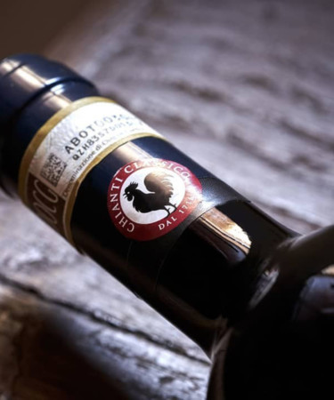 What You Need to Know About Chianti Classico DOCG