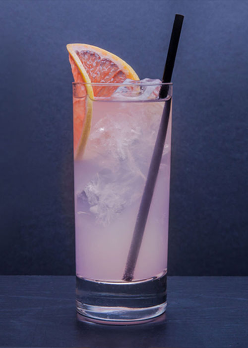 The Paloma is one of the most essential and popular tequila cocktails.