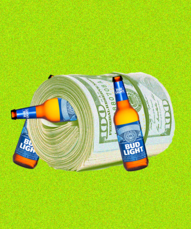 Bud Light Announces Summer Stimmy, A Promo With 100,000 Free Tickets and More