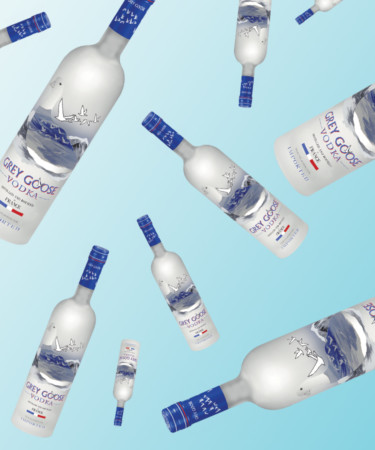 16 Things You Should Know About Grey Goose Vodka