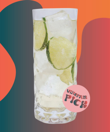 The Future of Draft Hard Seltzer and Serving it At Home