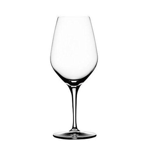 The best wine glass for rosé as chosen by experts.