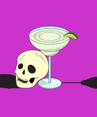 The 10 Best Tequilas for Margaritas