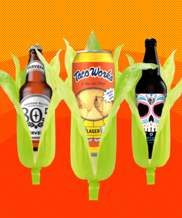 10 of the Best Mexican-Style Lagers to Drink If You Love Corona (2021)