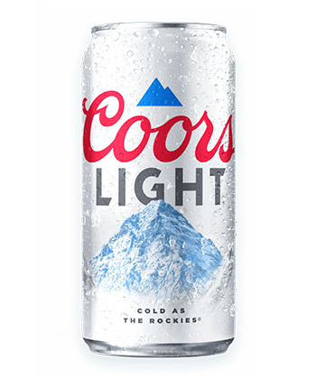 Learn about how Coors Light beer compares to its macro-lager counterparts.