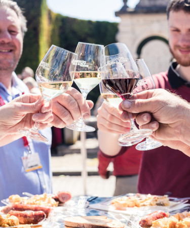 Everything You Need to Know About the Côtes du Rhône