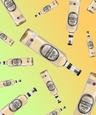15 Things You Didn't Know About Jose Cuervo