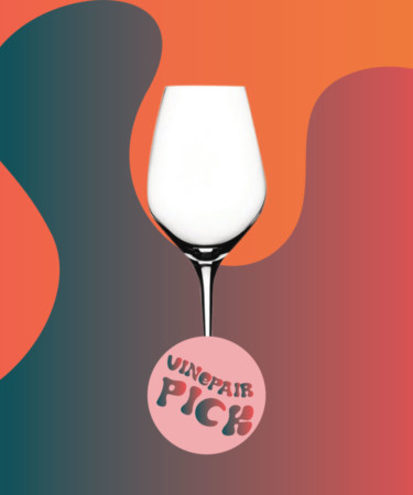The 11 Best Wine Glasses for Rosé