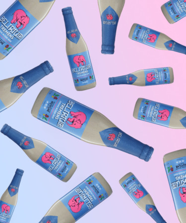 11 Things You Should Know About Delirium Tremens
